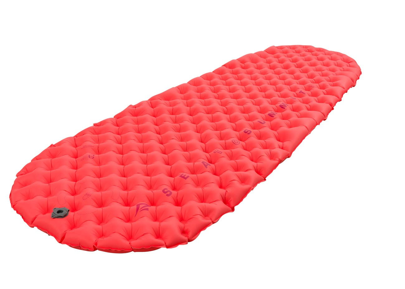 SEA TO SUMMIT Matelas gonflant ultra léger isolé Femme ULTRA LIGHT INSULATED W