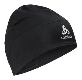 ODLO Bonnet CERAMIWARM bonnet chaud ultra léger souple respirant ski de fond raquette