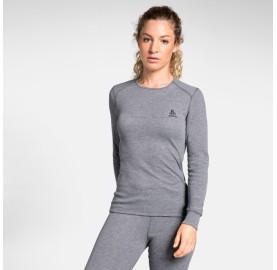 ODLO Sous-Vêtement Femme chaud ACTIVE WARM W