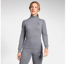 ODLO sous-pull Femme ACTIVE WARM WOMAN Originals COL