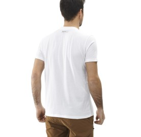 EIDER Tee-Shirt Homme MOTION FIRST TEE M