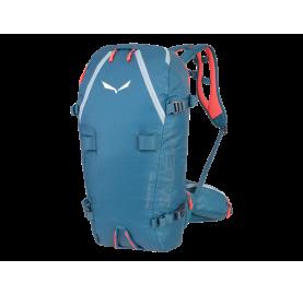 SALEWA Sac à dos Femme Alpinisme/Ski RANDONNEE 30 BP Woman