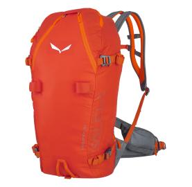 SALEWA Sac à dos Alpinisme/Ski RANDONNEE 32 BP