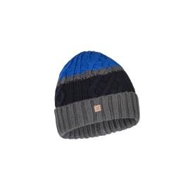 MONTURA Bonnet grosses mailles TRICOT CAP