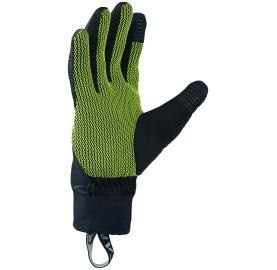 CAMP Gant hiver polyvalent G AIR précision confort sensibiité petite chaleur