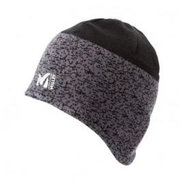 MILLET bonnet Merino TYAK EARFLAP