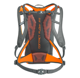 SALEWA Sac à dos WINTER TRAIN 26 BP sac à dos ski de randonnée dos respirant