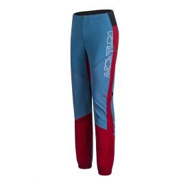 MONTURA Pantalon ski rando ski de fond VTT SKI CROSSING PANTS respirant souple solide