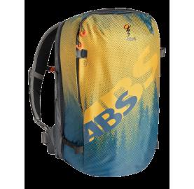 ABS AIRBAG - ZipOn 30 litres