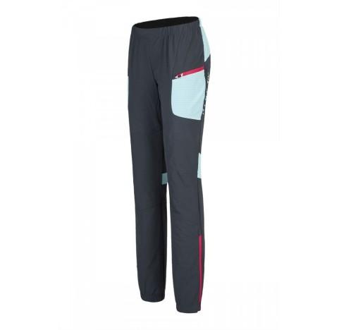 SKI STYLE PANTS W MONTURA Pantalon femme