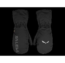 Sur-gants ORTLES PTX 3L OVERMITTEN SALEWA