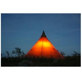 Location Tente Tipi HelSport 4 saisons