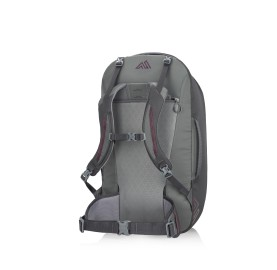 Grand sac à dos femme voyage PROXY 65 litres GREGORY