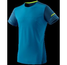 T-Shirt Homme trail ALPINE M S/S TEE DYNAFIT