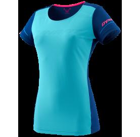 T-Shirt Trail Femme ALPINE M S/S TEE DYNAFIT