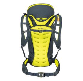 APEX GUIDE 35 SALEWA Sac à dos Alpinisme 35 litres dos respirant