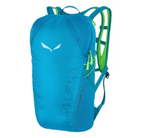 Sac léger ULTRA TRAIN 18 BP SALEWA