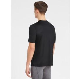 TRICK TS SS REWOOLUTION T-shirt en Merino ultra doux confort anti odeur