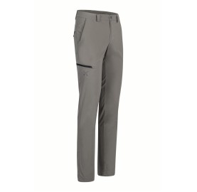 MOVING PANTS MONTURA Pantalon ultra light rando voyage