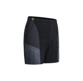 BLOCK LIGHT SHORTS MONTURA le short a tout faire rando trek escalade trail