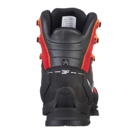 Chaussure alpinisme estivaleMS RAPACE GTX SALEWA Chaussure Alpinisme