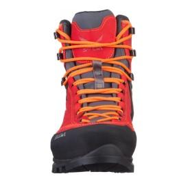 MS RAPACE GTX SALEWA Chaussure Alpinisme