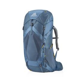 MAVEN 55 GREGORY Sac de trek Femme trekking 55 litres confort léger