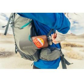 MAVEN 55 GREGORY Sac de trek Femme trekking 55 litres confort léger porte gourde