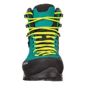 WS RAPACE GTX SALEWA Chaussure Alpinisme Femme