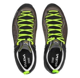 MS MTN TRAINER 2 L Chaussure approche tout cuir SALEWA