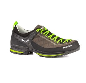MS MTN TRAINER 2 L Chaussure approche tout cuir SALEWA
