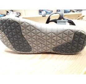 Sandale moderne Homme SANDBORN UNIVERSAL MEN TEVA