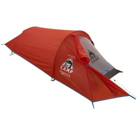 Tente 1 place MINIMA 1 SL CAMP imperméable auvent