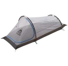 Tente 1 place MINIMA 1 SL CAMP mousticaire