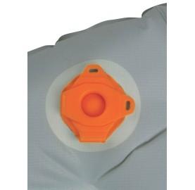 valve multifonctionnelle et à haut-débit ETHER LIGHT XT Insulated SEA TO SUMMIT