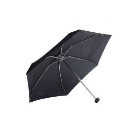 Mini Parapluie de poche solide et compact
