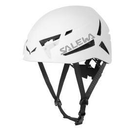 Casque VEGA SALEWA