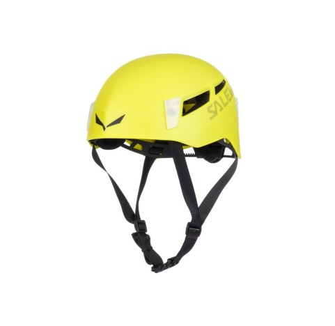 Casque alpinisme PURA SALEWA