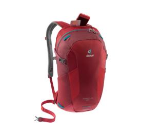 SPEED LITE 20 DEUTER rando - ski de fond - VTT - light - respirant - confort
