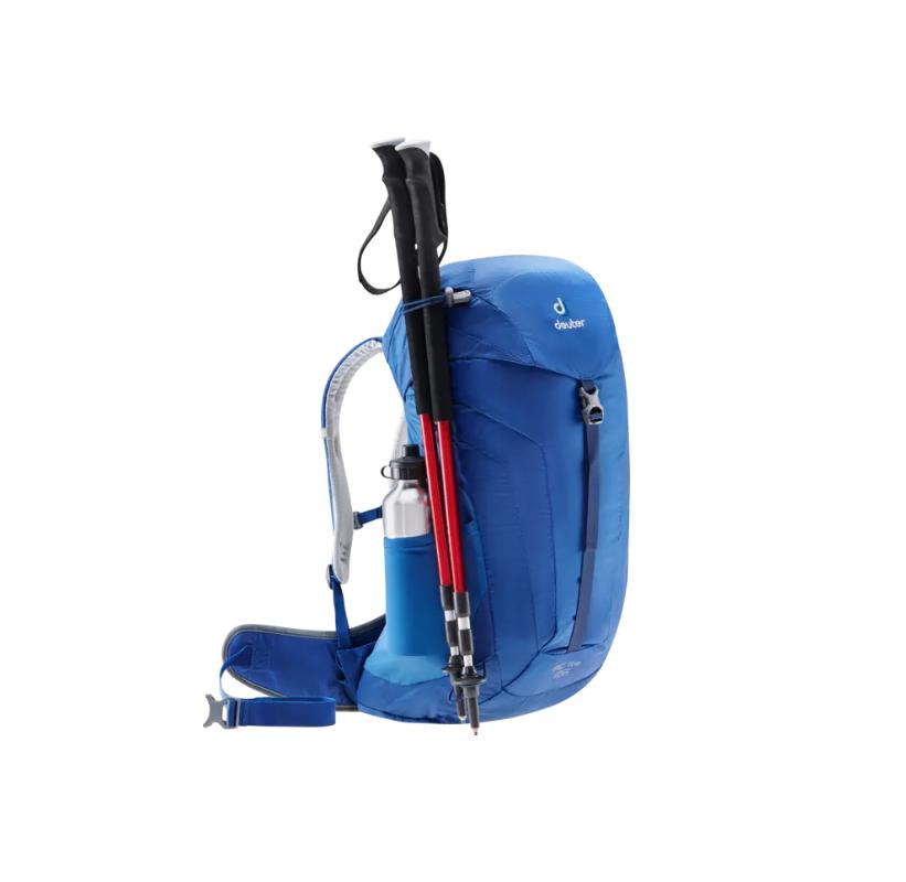 AC LITE 26 DEUTER - sac à dos 26 litres marche nordique