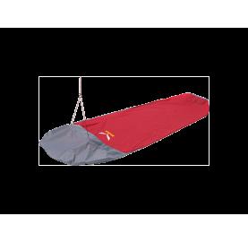 BIVY BAG  en POWERTEX SALEWA sac de bivouac imper-respirant