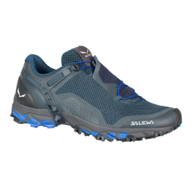 Chaussure basse rando light SALEWA ULTRA TRAIN