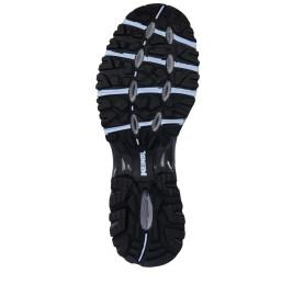 MEINDL Chaussure CARIBE GTX
