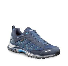 CARIBE GTX MEINDL Chaussure basse rando