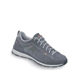 Chaussure basse femme cuir confort SONELLO MEINDL