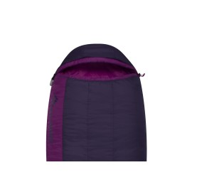 QUEST 2 SEA TO SUMMIT Sac de couchage synthétique Femme