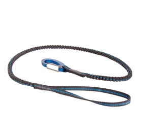 Dragonne SOLO LEASH de BLUE ICE