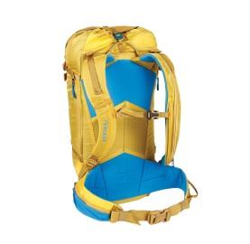 Sac à dos KUME 38 L BLUE ICE grand sac alpinisme