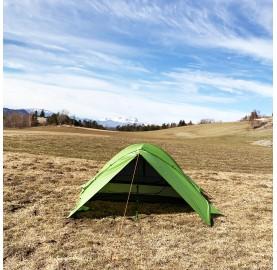 Tente 2 places  Adventure V4 de QAOU