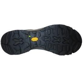MOJITO Trail Chaussure rando SCARPA semelle VIBRAM